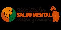 Asociación Salud Mental Molina y Comarca