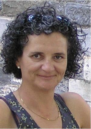 Homenaje Pilar Vicente