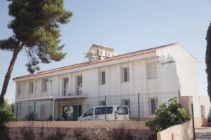 Ribera de Molina-1